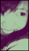 amandayellsloud userpic