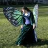 glowingfriend userpic