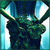 blcoolj01 userpic