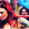 Pat: WWE Lita