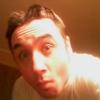 thesoulenigma userpic