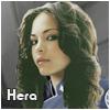 Hera Agathon
