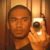 baray userpic