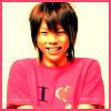 shprim userpic