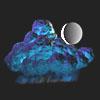 hawkshadow userpic