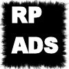 RP Promotions for the site RP Promotions