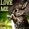 lovelover21 userpic