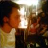 ultimamustdie userpic