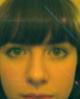 cupidcactus userpic