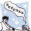 Sex please
