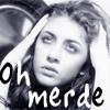 mcbf userpic