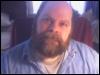 antiquebaker userpic