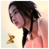 violet_himawari userpic