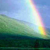afterrain userpic
