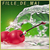 fille_de_mai userpic