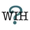 whoishe userpic