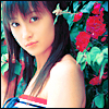 theanimefreak10 userpic