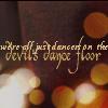 fm devil's dance floor