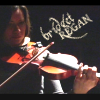 fm fiddler