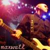 fm bass guitarist
