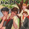 hp - the marauders
