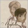 Alfons & Al - Mafioso