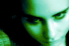 sp1nner_chaos userpic