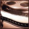 Киноспектр [userpic]