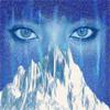 live_mirror userpic
