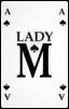 ladyofspades userpic