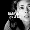Between the Lines : Likedejavu