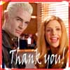 Spuffy thank you