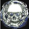CtL skull