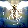 ksionerra userpic