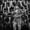 Brunel!