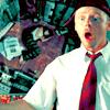 what i'm seeking isn't here: [FILM] Shaun of the Dead - shaun