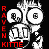raven_kittie userpic