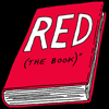 The Official Community for RED (the book)