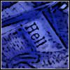 slashedhope userpic