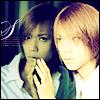 Shinya double