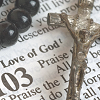 Love of God/Cross
