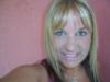 phisiggem userpic
