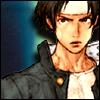 Kyo // Angry