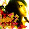 aoitori666 userpic