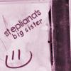 steps_sis userpic