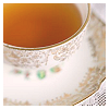 downloadableindifference: tea