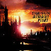 sga sun always rises