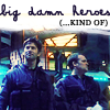 downloadableindifference: sga big damn heroes
