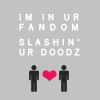 downloadableindifference: slashin' your doods