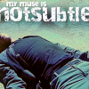 downloadableindifference: sga my muse